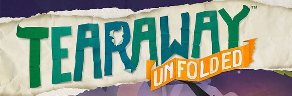 tearawayunfolded-header