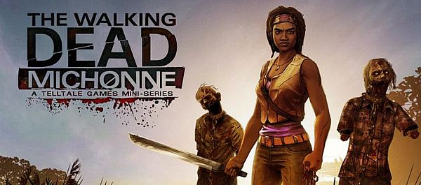 walkingdeadmichonne-header