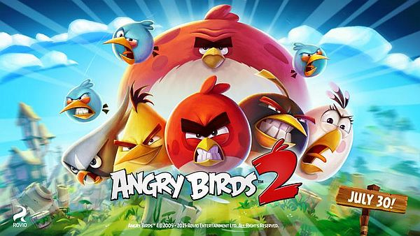 angrybirds2-header