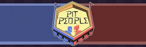 pitpeople-header