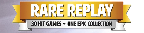 rarereplay-header