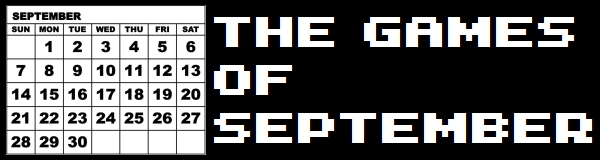 gamesofseptember-header