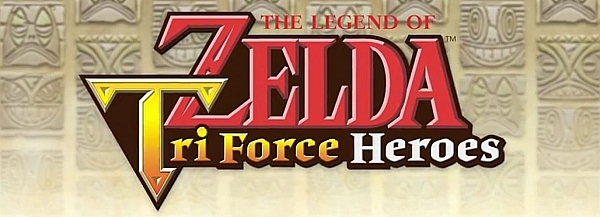 legendofzeldatriforceheroes-header