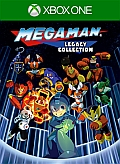 megamanlegacycolection-box