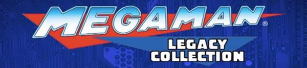 megamanlegacycollection-header