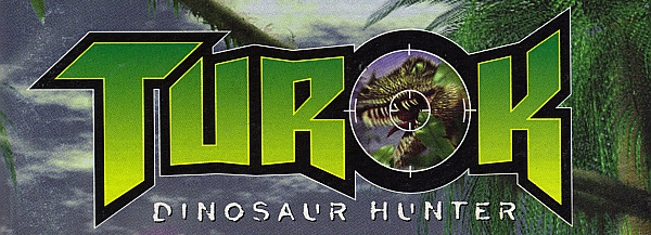 turokdinosaurhunter-header