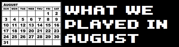 whatweplayed-august-header