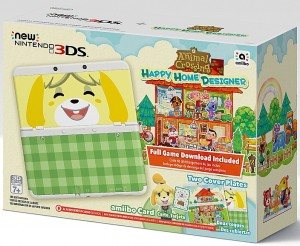 animalcrossingnew3ds