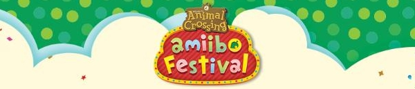 animalcrossingamiibofestival-header