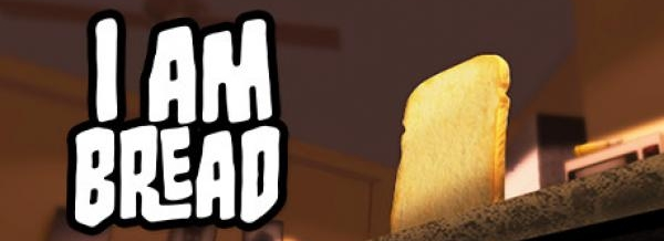 iambread-header
