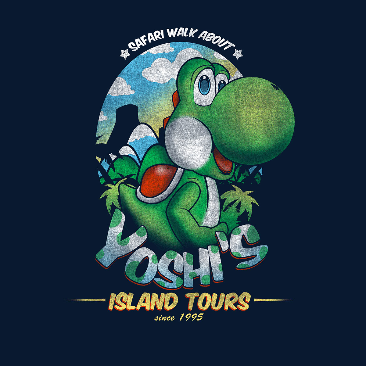 shirtpunch_yoshis-island-tours_1443067911.full