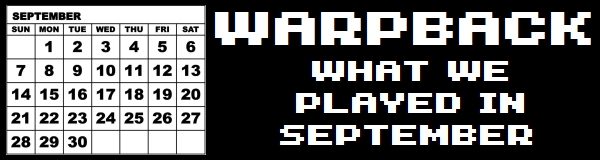 whatweplayed-september-header