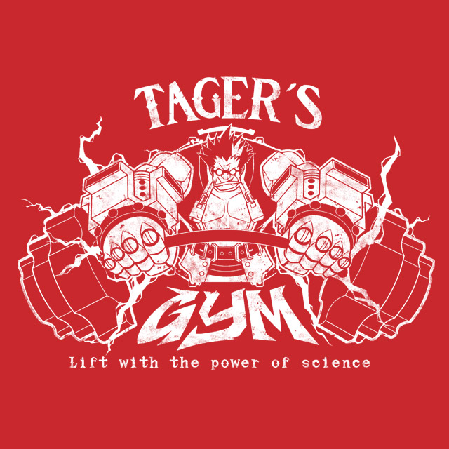 A_tagers