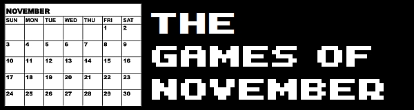 gamesofnovember-header