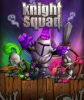 knightsquad-review-box