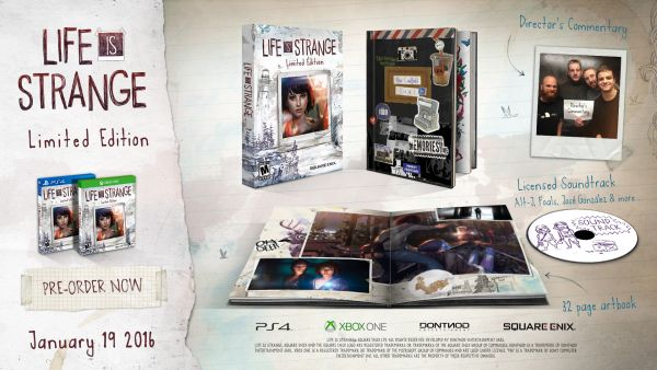 lifeistrange-limitededition