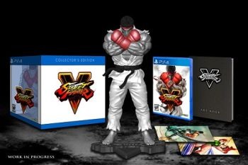 streetfighterv-gamestop