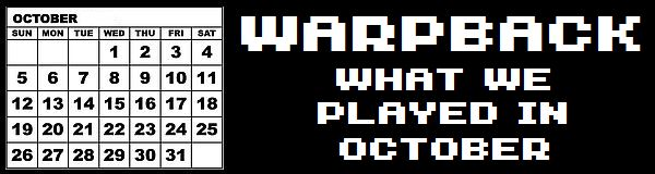 warpback-october-header