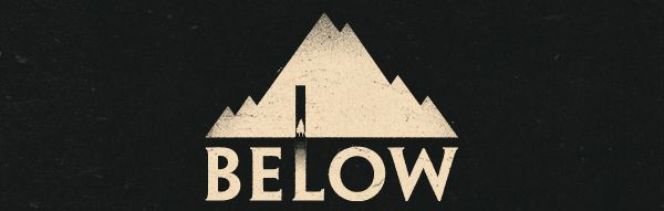 below-header