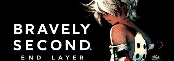 bravelysecond-header