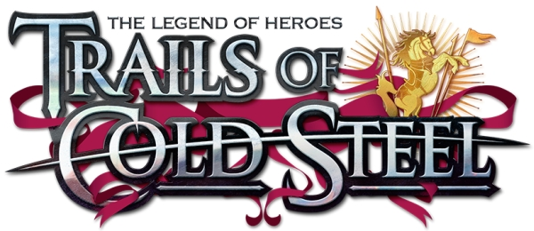 legendofheroestrailsofcoldsteel-header