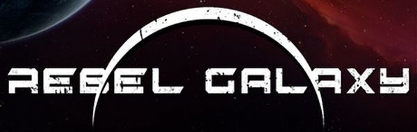 rebelgalaxy-header