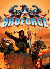 goldenpixel-broforce