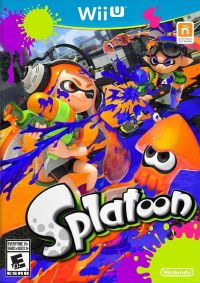 goldenpixel-splatoon