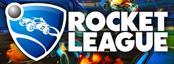 rocketleague-header