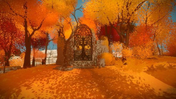 thewitness-1