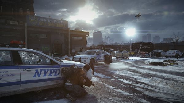 tomclancysthedivision-1