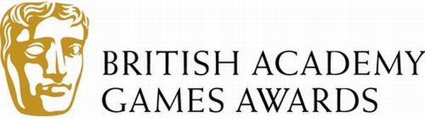 baftaawards-header