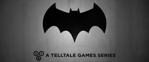 batmantelltale-header