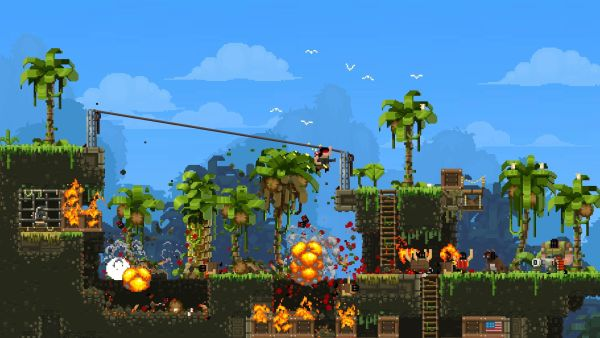 broforce-1