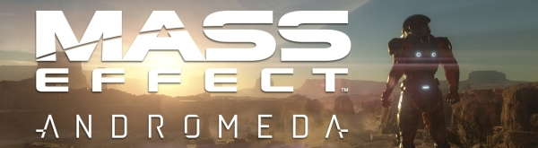 masseffectandromeda-header