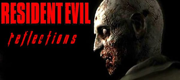 residentevilreflections-header
