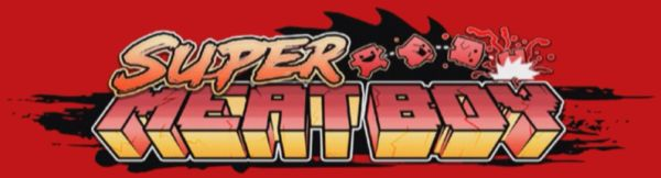 supermeatboy-header