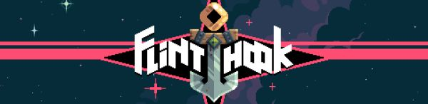 flinthook-header