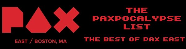 paxpocalypse-east-header