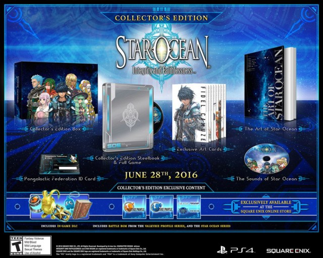 staroceanintegrityandfaithlessness-collectorsedition
