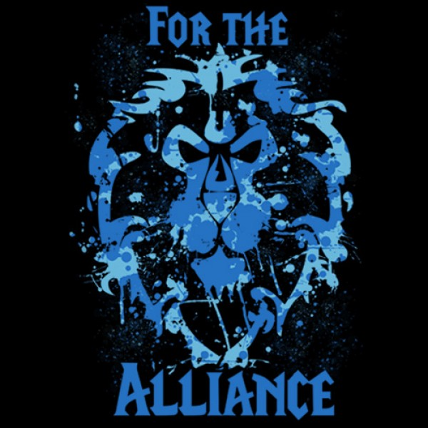 Alliance1_0d5c758c563899b91f2efa72be9dc3c1