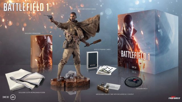 battlefield1-collectorsedition
