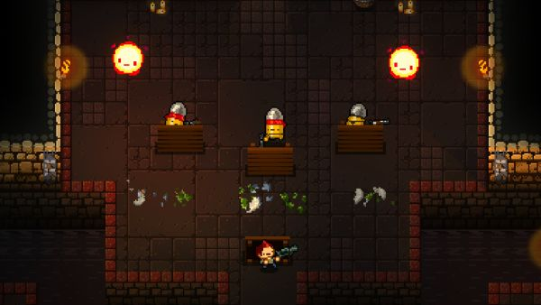 enterthegungeon-1