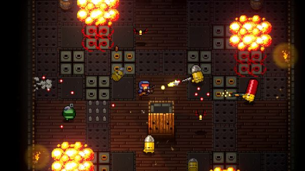 enterthegungeon-2