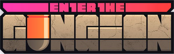 enterthegungeon-header