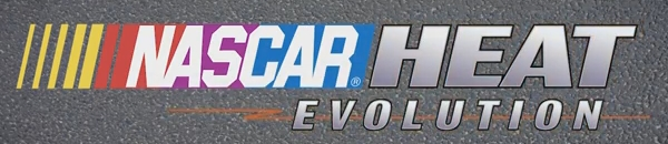 nascarheatevolution-header