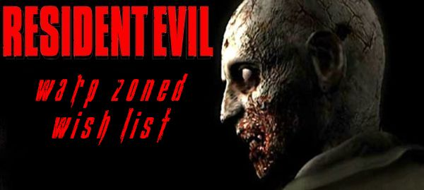 residentevil-wishlist-header