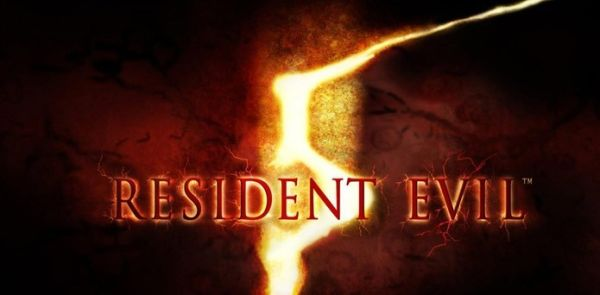 residentevil5-header