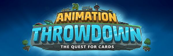 animationthrowdown-header
