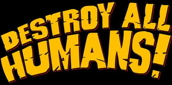 destroyallhumans-header